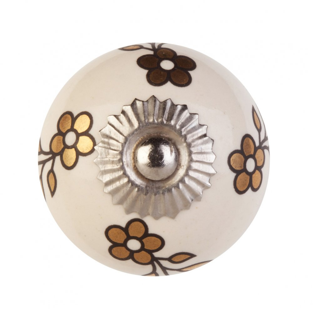 bombay duck door knobs photo - 6