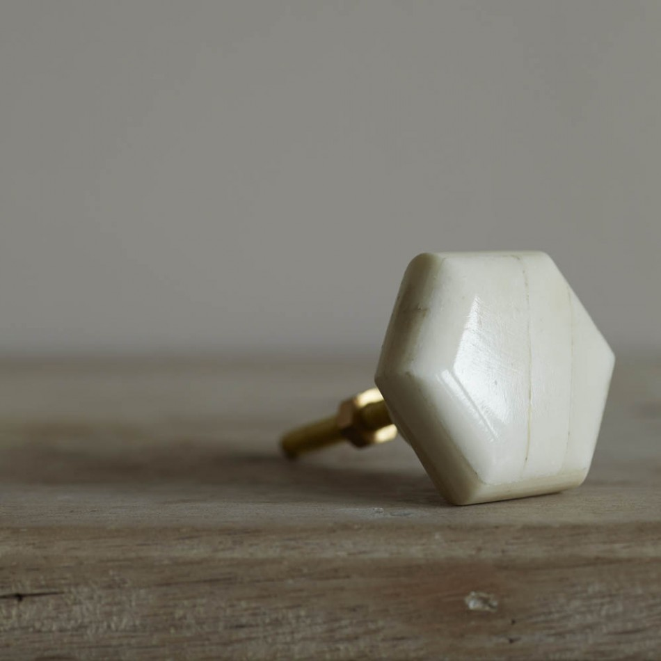 bone door knobs photo - 6