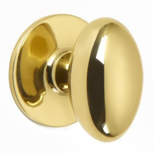 brass cupboard door knobs photo - 13