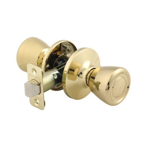 brinks door knobs photo - 1