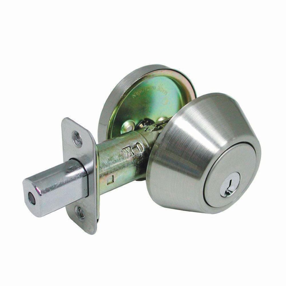 brinks door knobs photo - 10