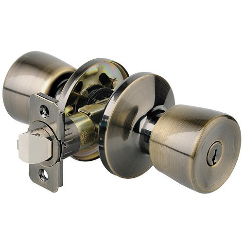 brinks door knobs photo - 11