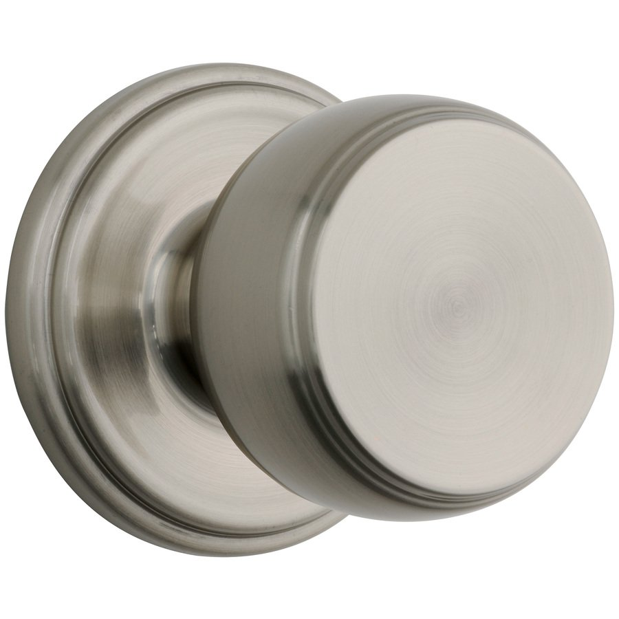 brinks door knobs photo - 14