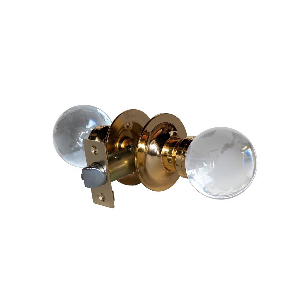 brinks door knobs photo - 17