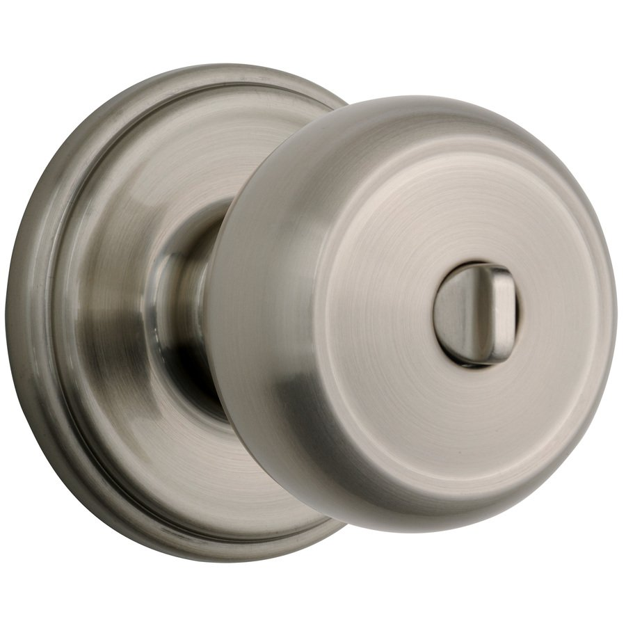 brinks door knobs photo - 6