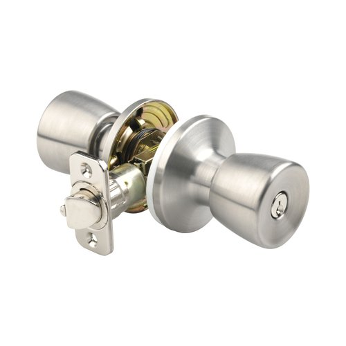 brinks door knobs photo - 9