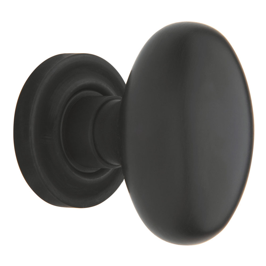 bronze interior door knobs photo - 6