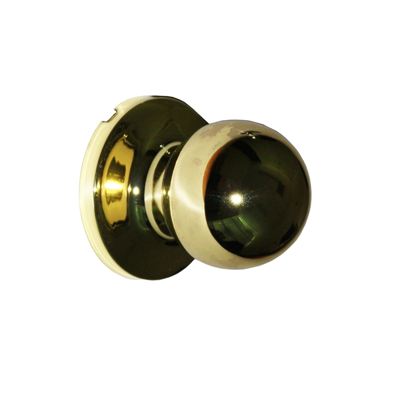 bunnings door knobs photo - 14