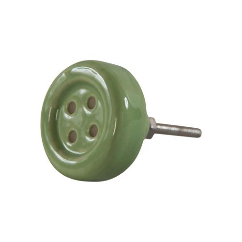 button door knobs photo - 12