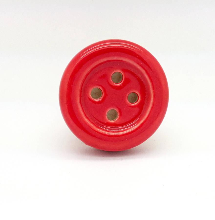 button door knobs photo - 18