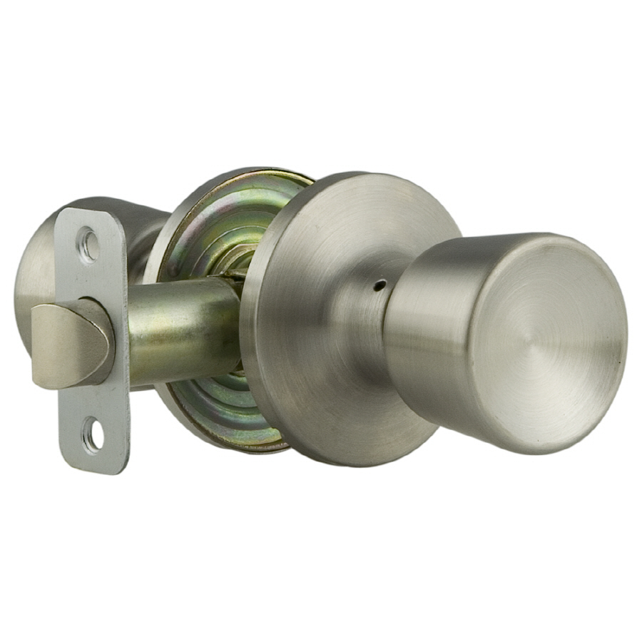 Buy door knobs – Door Knobs