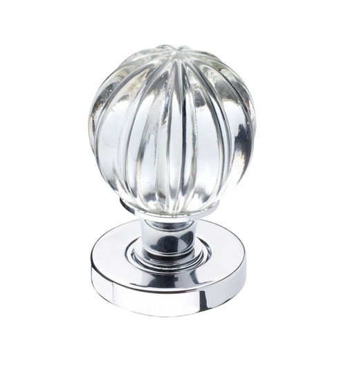 buy glass door knobs photo - 14