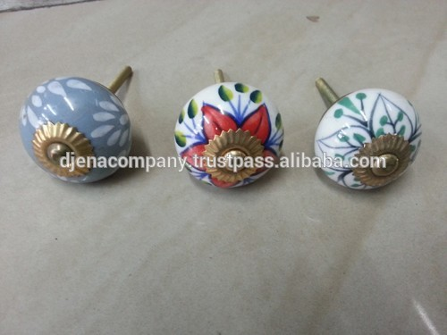 buy glass door knobs photo - 17