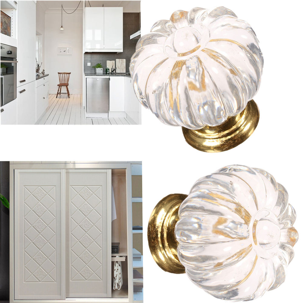 buy glass door knobs photo - 9