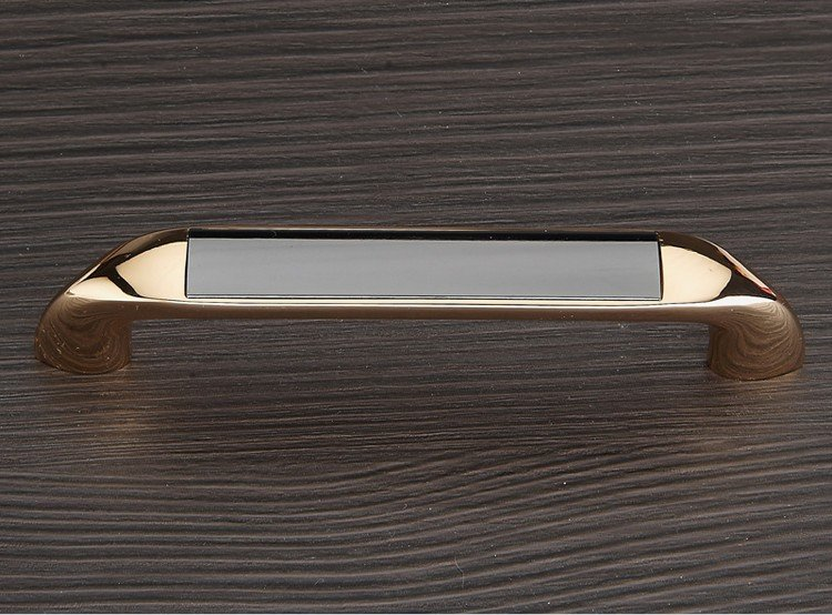 cabinet doors handles and knobs photo - 9