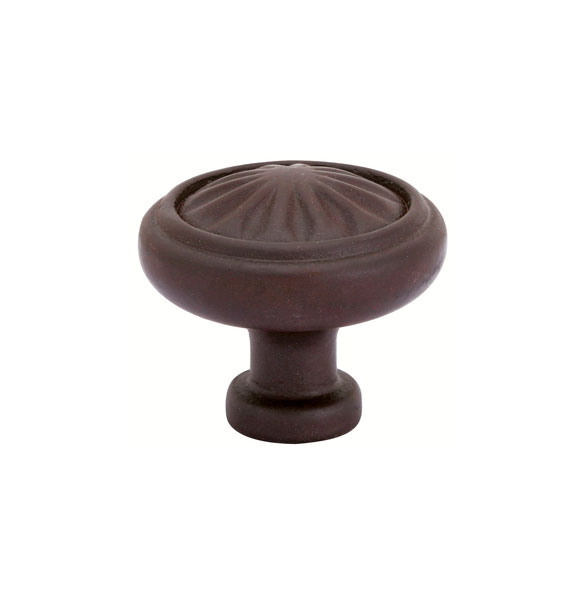 cabinet doors knobs photo - 9