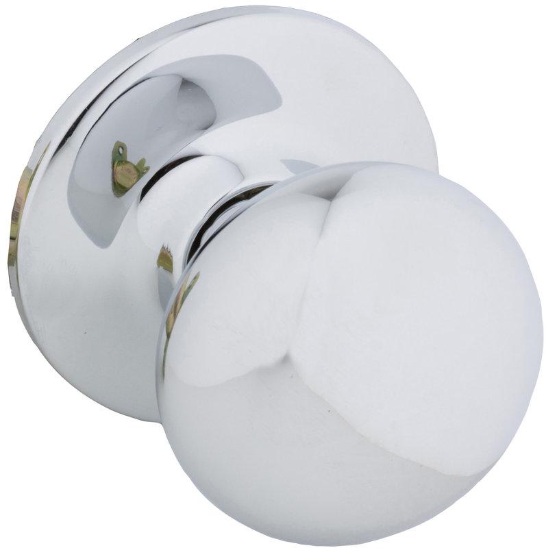 callan door knobs photo - 17