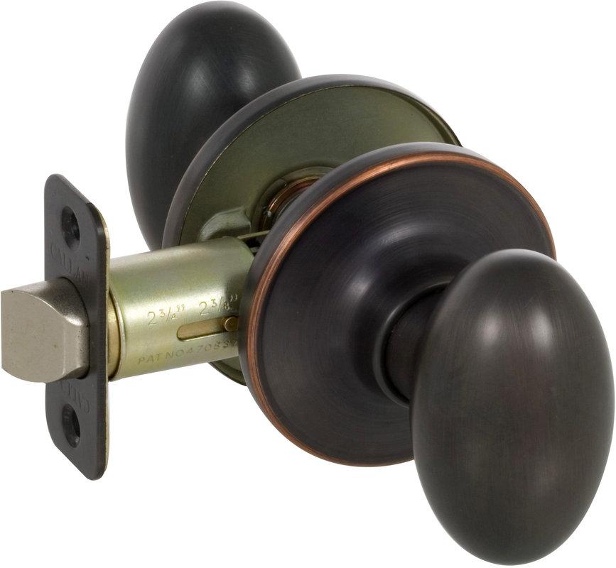callan door knobs photo - 3