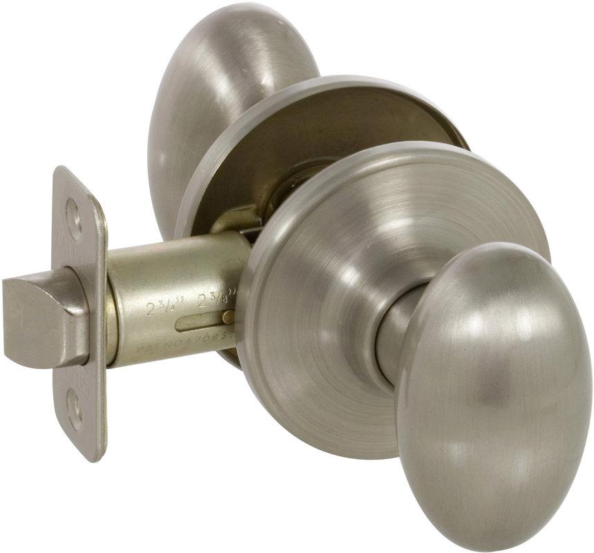 callan door knobs photo - 5