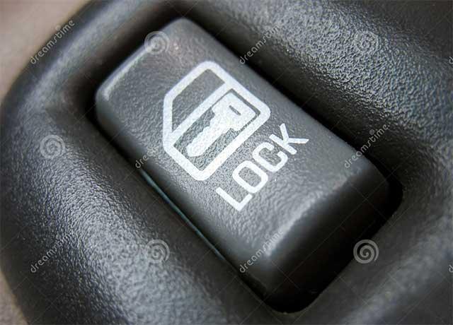 car door knobs photo - 19