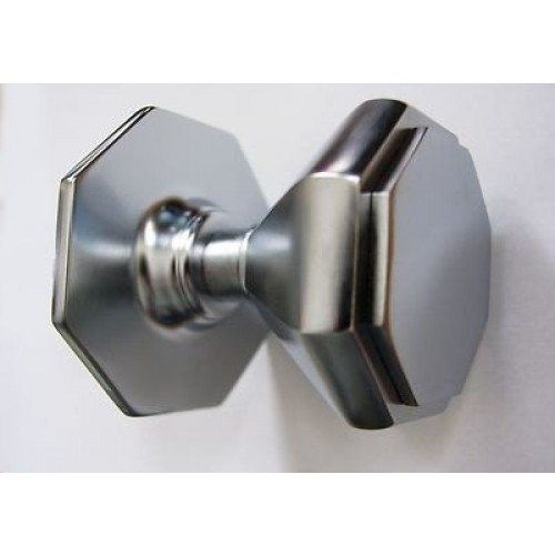 center door knob hardware photo - 16