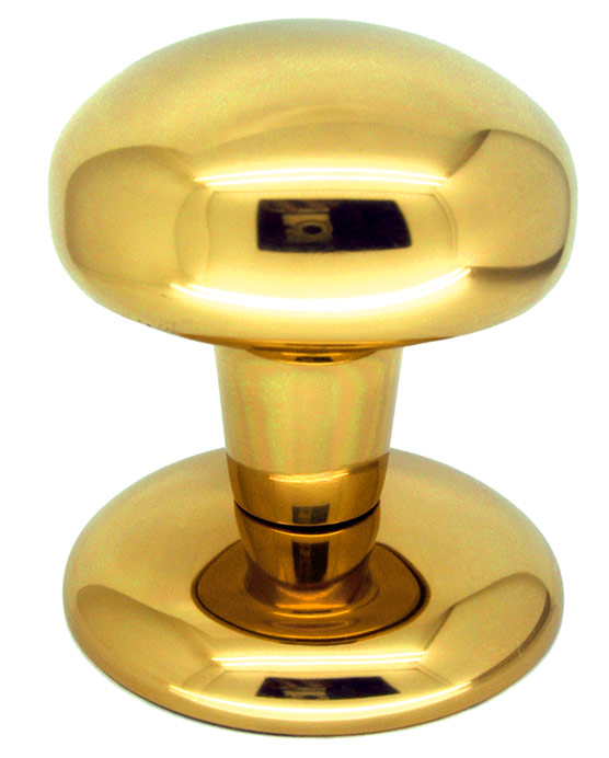center door knobs photo - 10