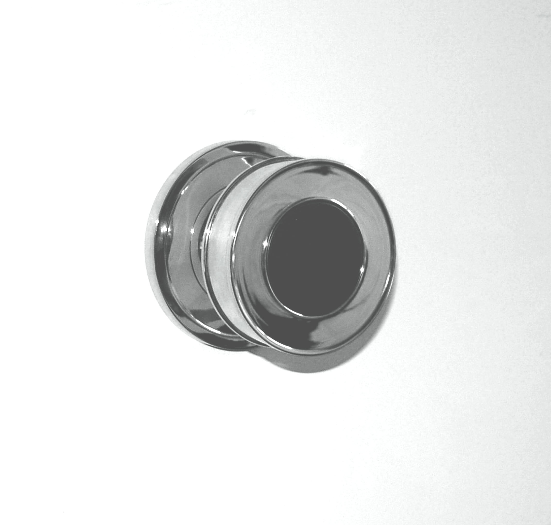 center door knobs photo - 19