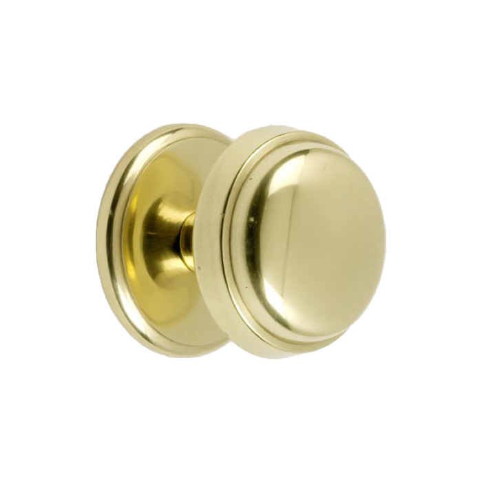 centre door knobs photo - 6