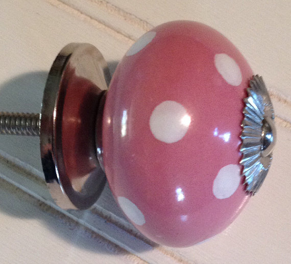 ceramic cabinet door knobs photo - 13