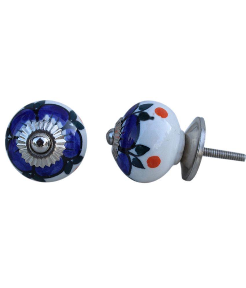 ceramic door knobs online photo - 10