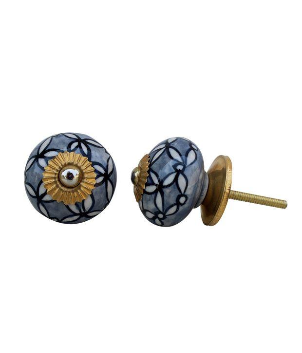 ceramic door knobs online photo - 12