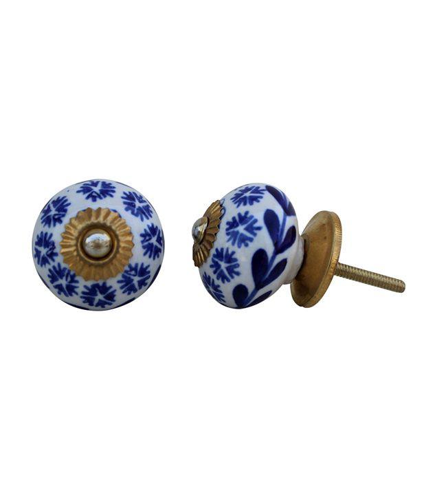 ceramic door knobs online photo - 14