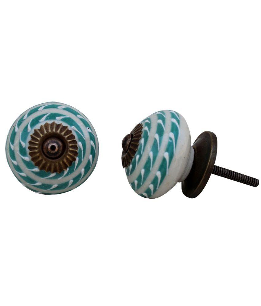 ceramic door knobs online photo - 16