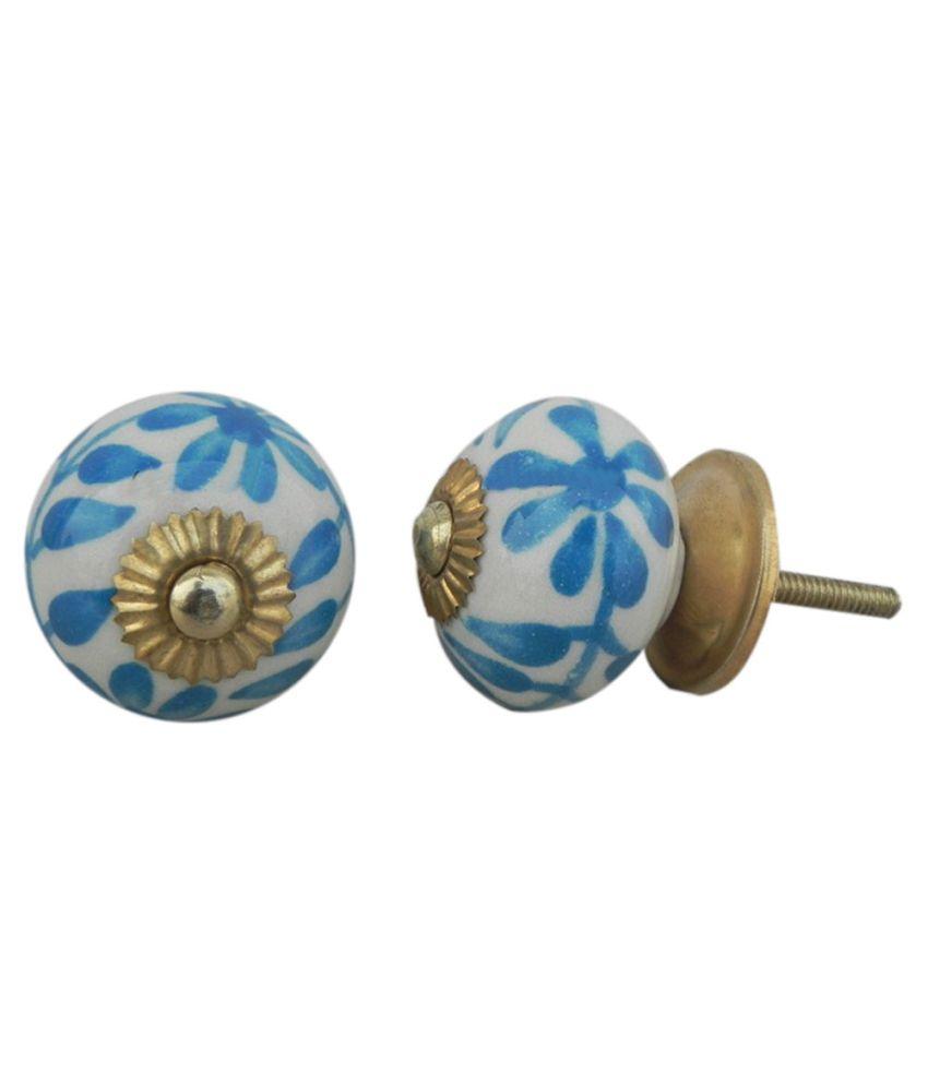 ceramic door knobs online photo - 19