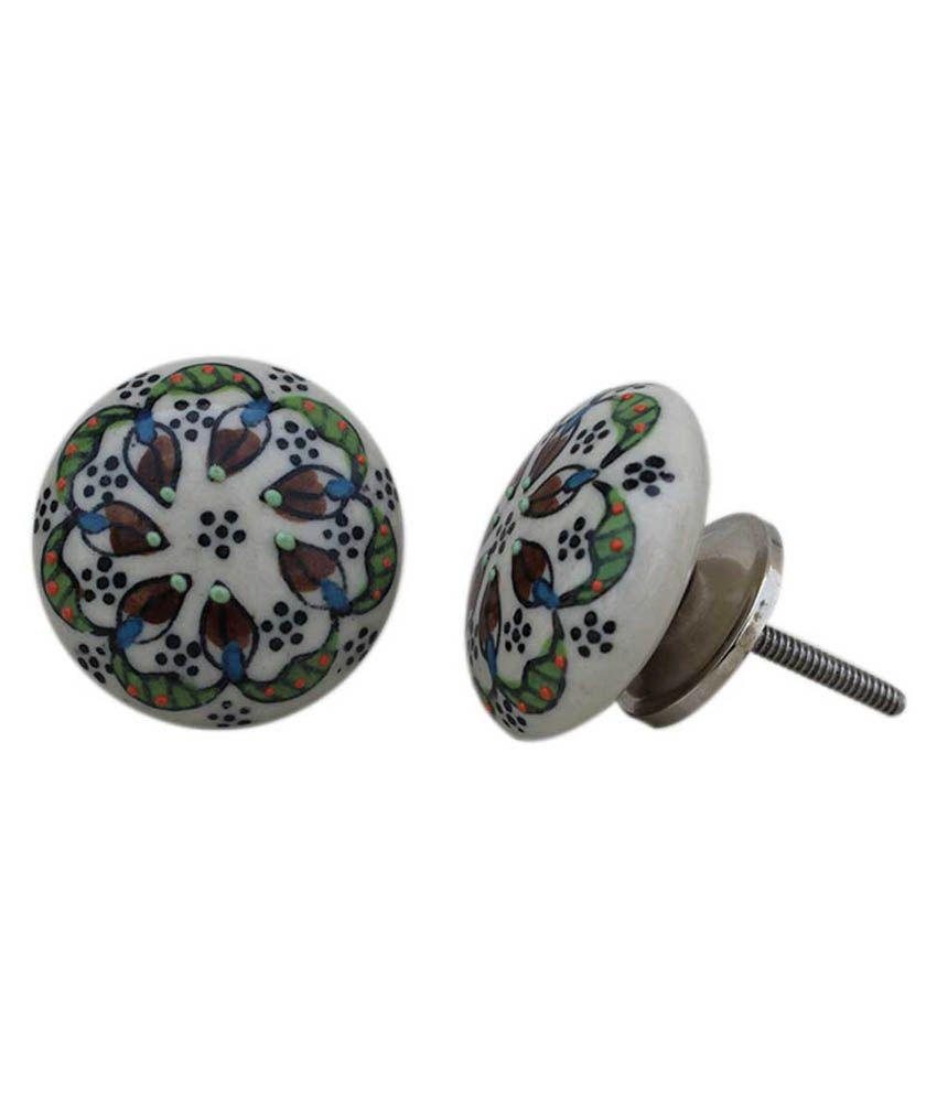 ceramic door knobs online photo - 2