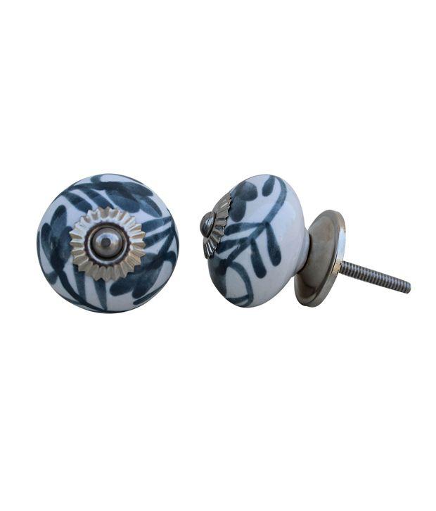 ceramic door knobs online photo - 20