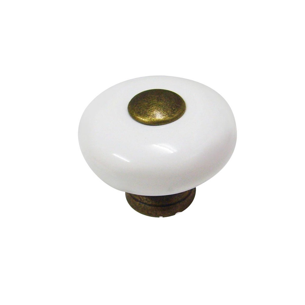 cheap cabinet door knobs photo - 1