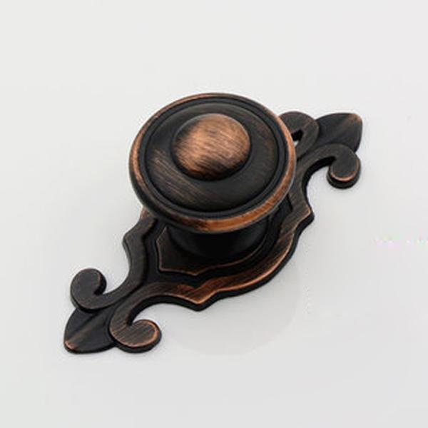 cheap cupboard door knobs photo - 13