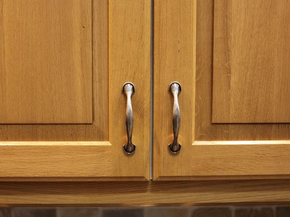cheap cupboard door knobs photo - 4