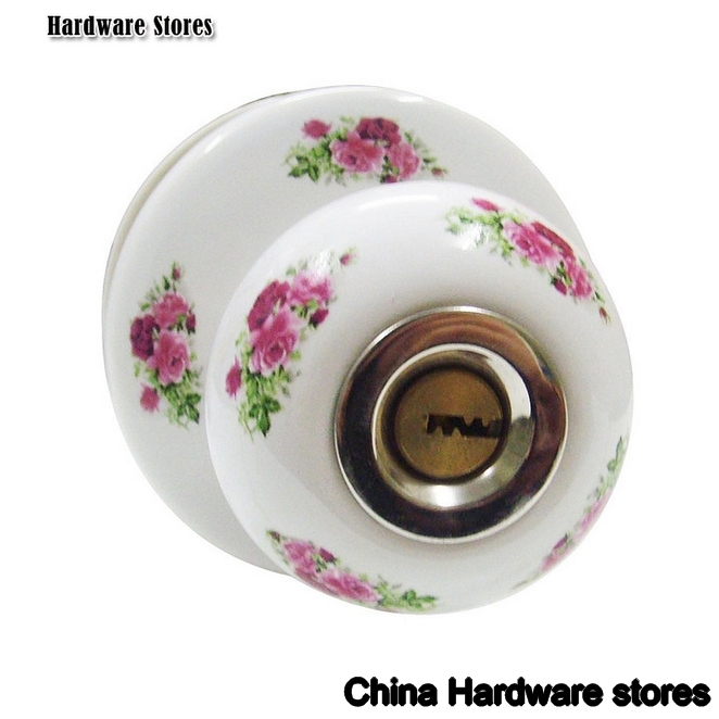 cheap door knobs with locks photo - 1