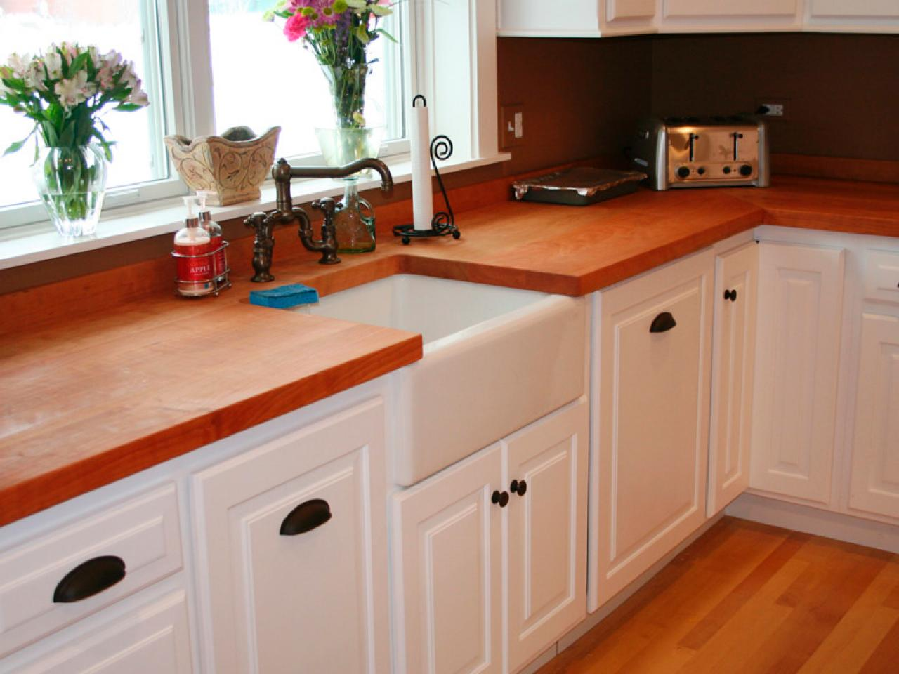 cheap kitchen door knobs photo - 16