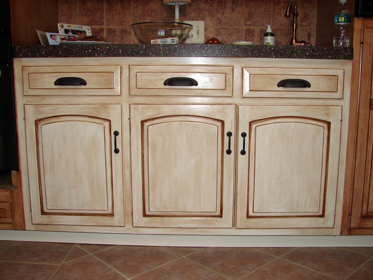 cheap kitchen door knobs photo - 7