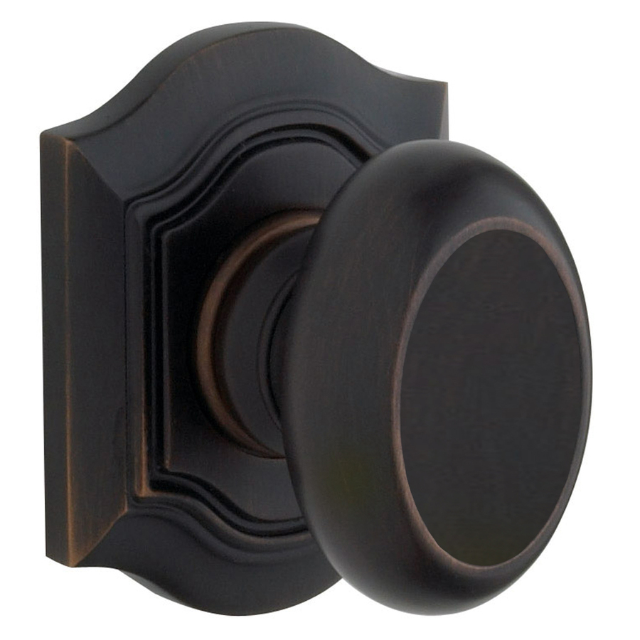cheap oil rubbed bronze door knobs photo - 18