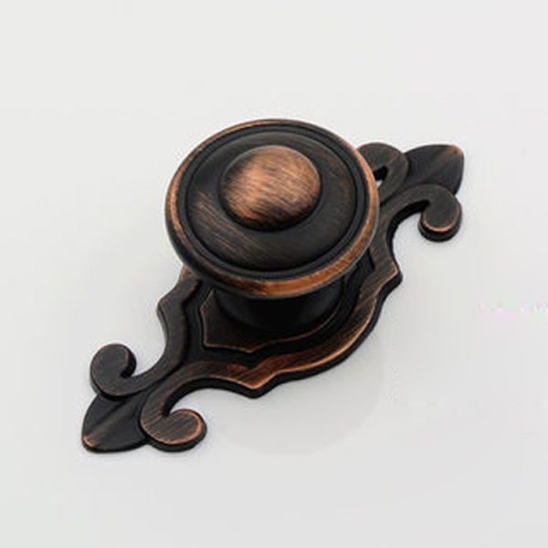 cheap oil rubbed bronze door knobs photo - 2