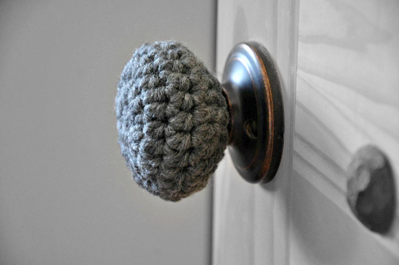 child door knob covers photo - 19