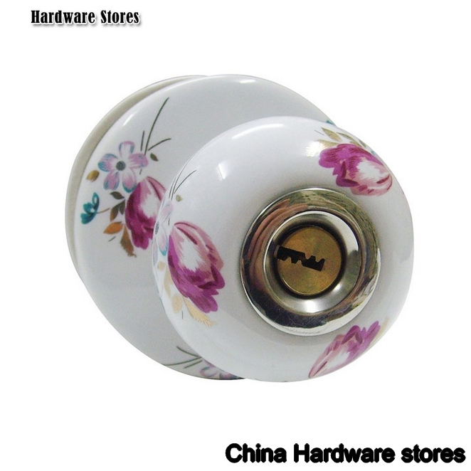 child proof door knobs photo - 8