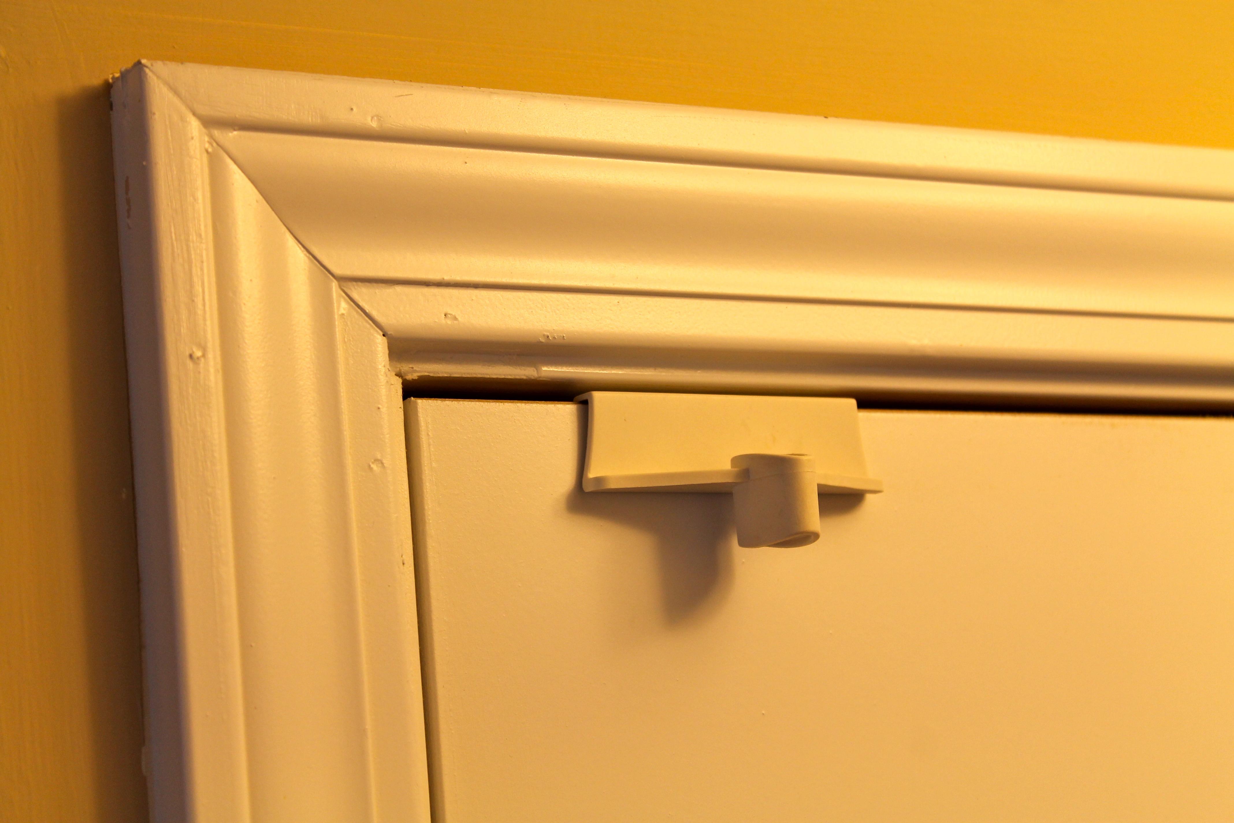 child safety door knobs photo - 19