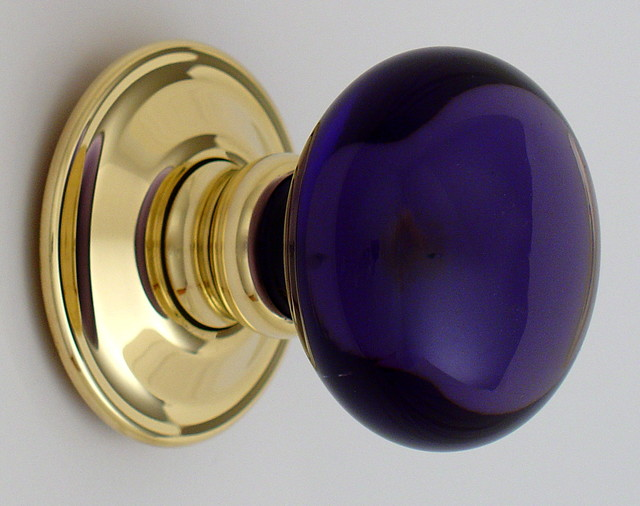 classic door knobs photo - 12