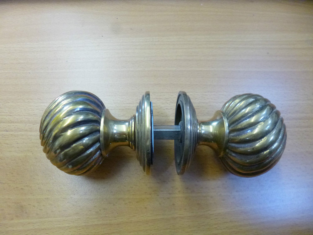 clearance door knobs photo - 4