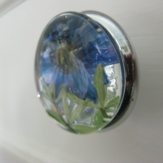 clearance door knobs photo - 6